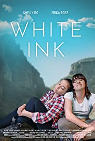 Primary photo for White Ink