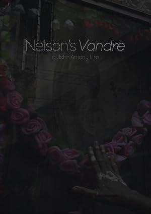 Nelson's Vandre