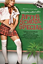 Primary image for After School Special