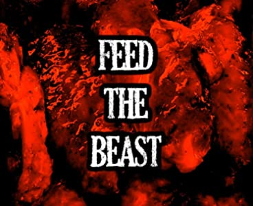 All movie subtitles free download Feed the Beast [DVDRip]
