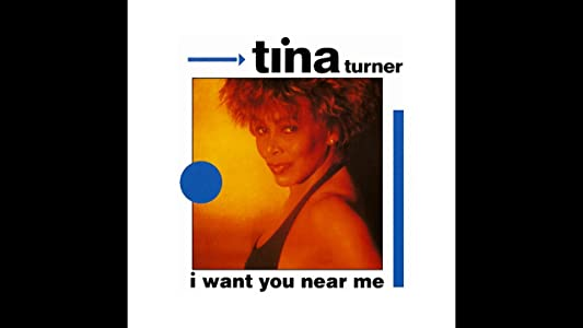 Quick movie downloads free tina turner: nutbush city limits [mts.