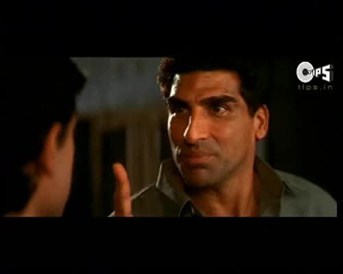 Sarfarosh (1999) Trailer