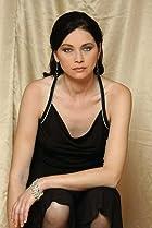 Diana Dumbrava