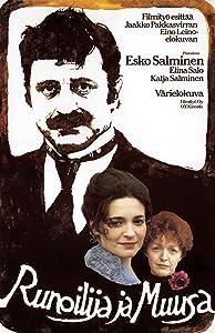 Watch free movie action Runoilija ja muusa [640x352]
