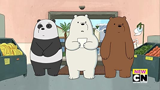 Go watch full movies Planet Bears [1280x800]
