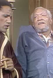 sanford and son series download