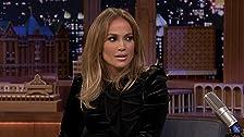 Jennifer Lopez/Russell Westbrook/Ryan Hamilton