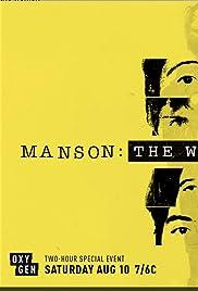 Manson: The Women