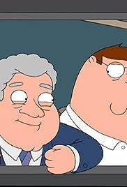 Bill & Peter's Bogus Journey Poster