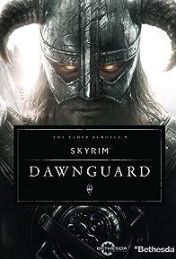 Primary photo for The Elder Scrolls V: Skyrim - Dawnguard