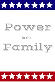 Power in the Family Poster