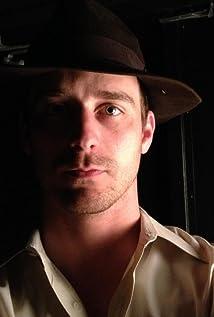 Luke Sexton Picture
