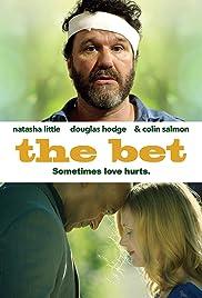 The Bet - IMDb