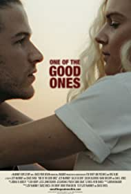 Jesy McKinney and Callie Gilbert in One of the Good Ones (2019)