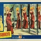 Marilyn (1963)