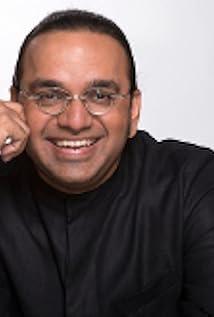 Anupam Sharma Picture