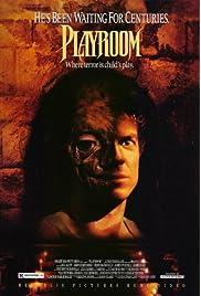 Download Playroom (1990) Movie