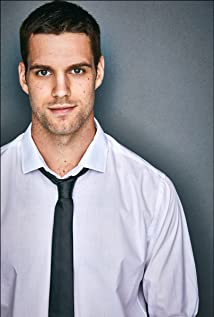 Matt Morrison Picture