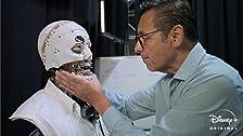 Alfredo Ayala: R&D Imagineer
