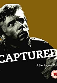 Captured (1959) 1080p