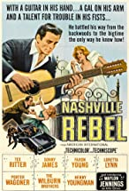 Primary image for Nashville Rebel