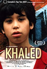 Primary photo for Khaled