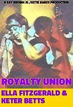 Royalty Union