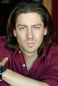 Primary photo for Joel McDonald
