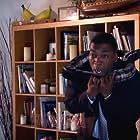 Preston Davis in Knock 'em Dead (2014)