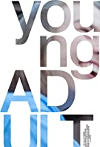 Primary image for Young Adult