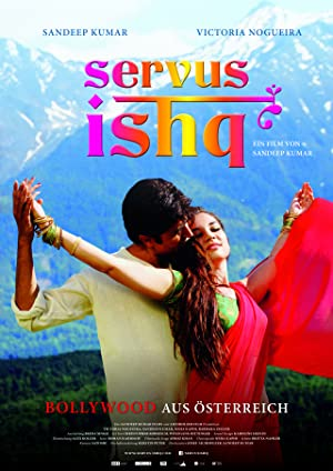 Servus Ishq movie, song and  lyrics