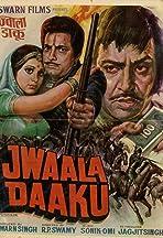 Birbal - IMDb