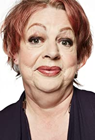 Primary photo for Jo Brand