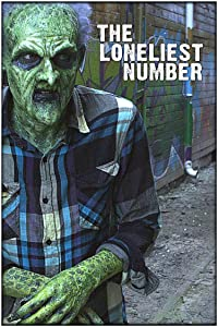 Watch online online movies The Loneliest Number Canada [mpeg]