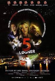 5 løgner (2007)