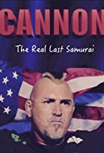 The Real Last Samurai