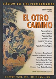 Watch old movie trailers El otro camino [HD]