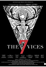 The 7 Vices