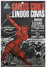 Lindor Covas, el cimarrón