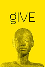 Give Poster