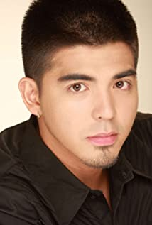 Mark Herras Picture