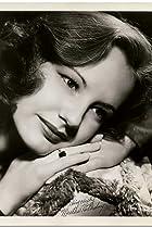 Martha Holliday