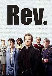 Rev. Poster