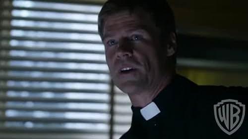 V: Priests Go Cards Now