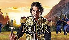 Bolívar (2019– )
