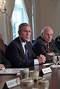 Primary photo for Chapter 9: Bush & Clinton - Squandered Peace and New World Order