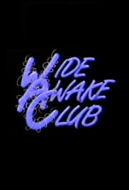 Wide Awake Club Poster