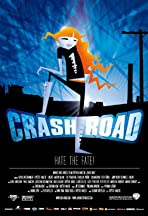 Crash Road