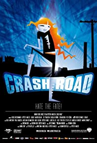 Primary photo for Crash Road