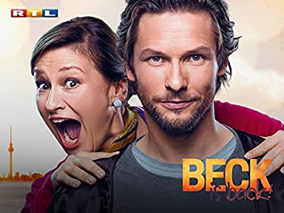 Smart movie computer free download Beck is back! by Matthias Tiefenbacher [720x320]